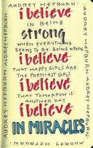 believe quotes - Yahoo! Image Search Results