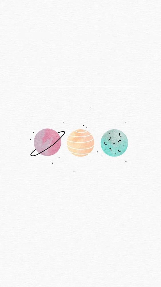 35 Stunning Iphone Wallpaper Backgrounds For 2019 Page 6 Of 35 Wallpaper Iphone Cute Aesthetic Iphone Wallpaper System Wallpaper