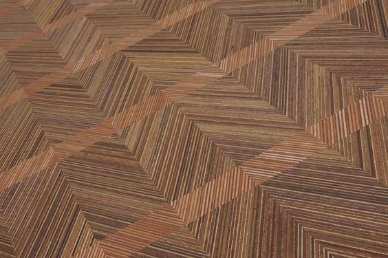 Wood Pattern   Поиск в Google | Re Wood | Pinterest | Wood Patterns, Woods  And Search