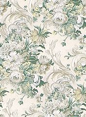 Fundo Floral 317