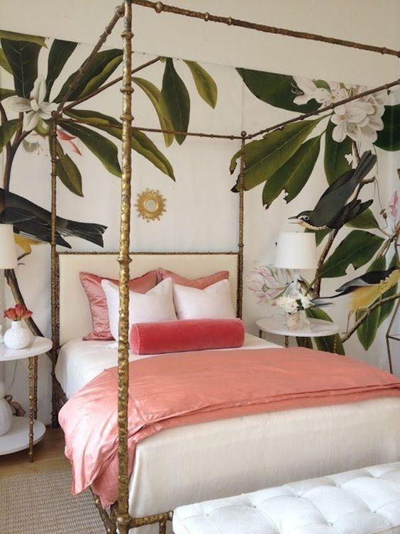 Dia de BrilhoAmbientes Decorativos: 3 opções para renovar o ambiente de casa! – Dia de Brilho
