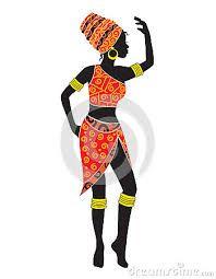 Image result for desenhos carybé