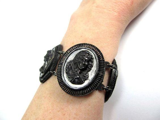bracelet berlin - Recherche Google