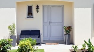 www.maisons-ermi.fr