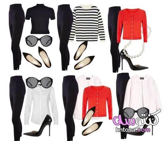 اخر الموضة فى ملابس البنات صيفي 2020 كولكشن صيفى مميز 2020 موضة صيف 2020 للبنات Fashion Fashion Favorite My Style