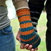 leethalknits.com - free knitting patterns by Lee Meredith
