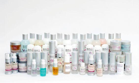 search beauty hair supplies dallas