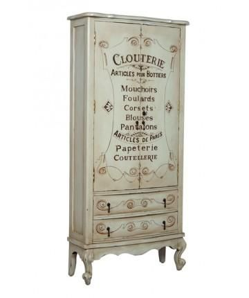 Lingerie Armoire And More French Lingerie Lingerie Armoires French Be