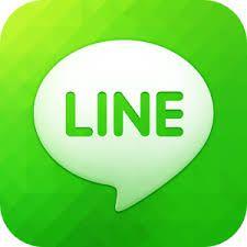 LINEprogramı; ücretsiz mesajlaşabileceğiniz, arama yapabileceğiniz bir iletişim programıdır. Ayrıca özellikleri sadece bunlarla sınırlı değil. Daha birçok ek uygulamasıyla birlikte mesajlaşmalar daha eğlenceli hale geliyor. Bu özelliklerden faydalanabilmenizin tek bir şartı var; o da internet bağlant