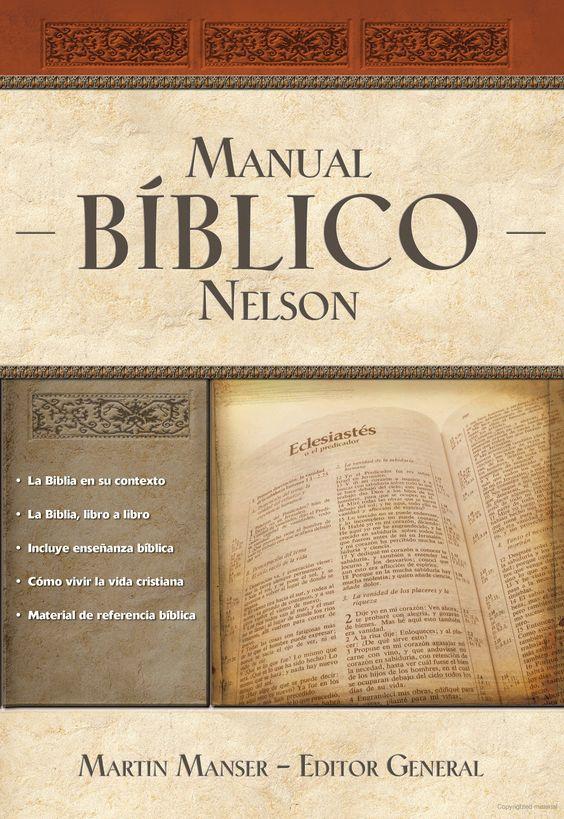 Introduccioacuten al Griego Biacuteblico  Pronunciacioacuten Spanish Edition
