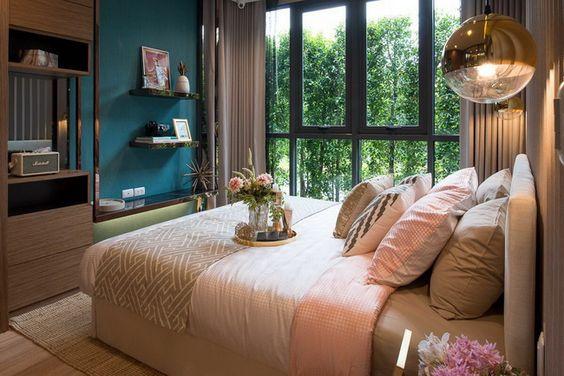 Amazing The Base Garden Rama Unit image Small Room Ideas Pinterest Gardens and The o ujays
