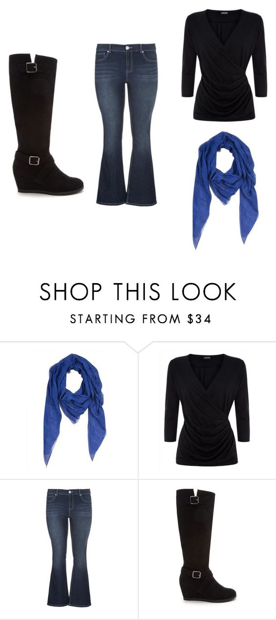 """China #9"" by kreepykitten on Polyvore featuring Comptoir Des Cotonniers, Jaeger, maurices and Forever 21"