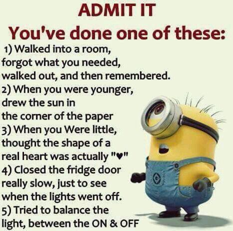 Minions Memes Homework Weird Quotes Funny Funny Minion Pictures Funny Picture Quotes