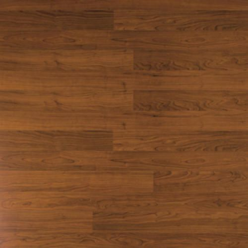 Mohawk harmony collection laminate flooring cherry at for Hardwood floors menards