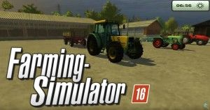 Farming Simulator 2016 (4)