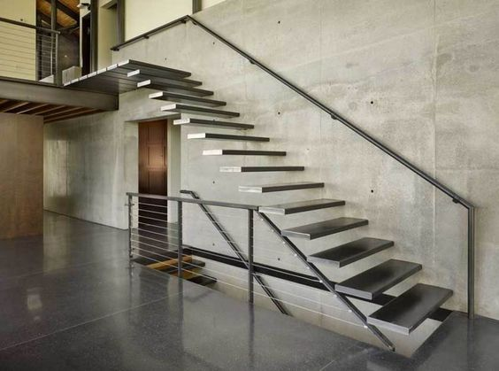 Metales and ideas on pinterest