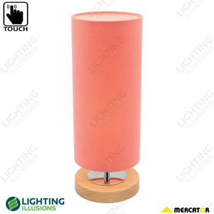Table Lamps - Table, Desk, Floor and Clamp Lamps - Lighting - Shop - Lighting Illusions Online