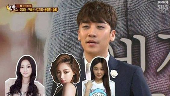 Seungri reveals which girl group members would come right away if he called | http://www.allkpop.com/article/2014/04/seungri-reveals-which-girl-group-members-would-come-right-away-if-he-called