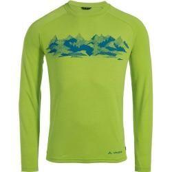 VAUDE Mens Gleann T-Shirt T-Shirt Homme