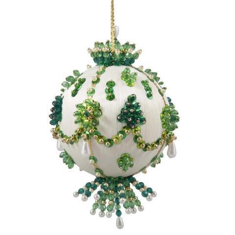 Sunrise Craft Hobby Evergreen Princess Ornament Kit Herrschners Ornament Kit Christmas Ornament Crafts Crafts