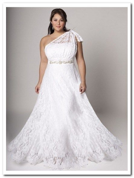 Plus Size Wedding Dress Under 100 Cheap Plus Size Wedding Dresses Prom