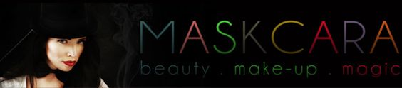 Maskcara | Beauty Makeup Magic