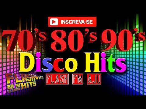 Remix 70 80 90 Lembranca Saudade Youtube Com Imagens Rock