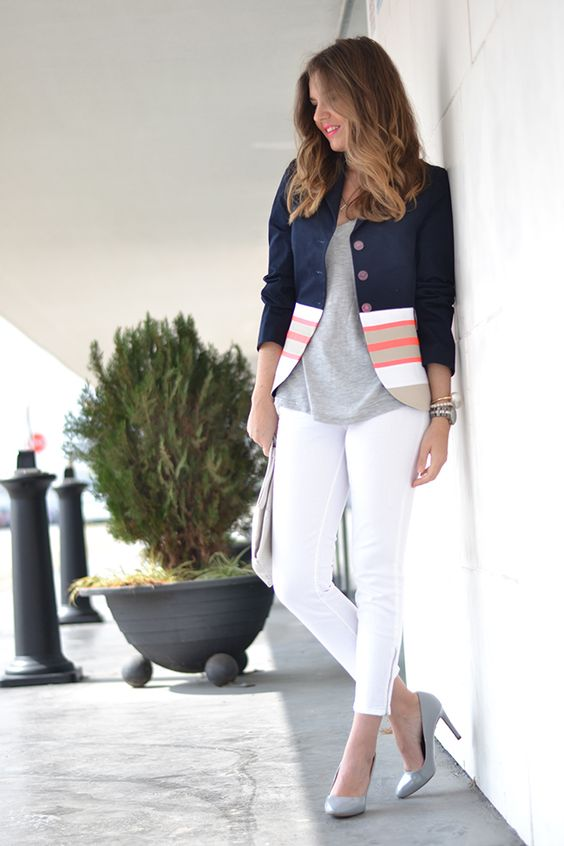 Vilagallo | Mi Aventura con la moda