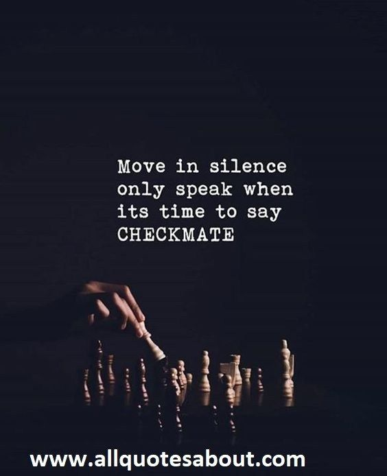 200 Silence Quotes And Sayings Work In Silence Quotes Silence Quotes Words Quotes