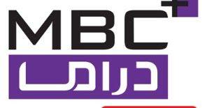 Myhd Mbc Drama Hd En 2020 Chaine De Television Et Diffusion