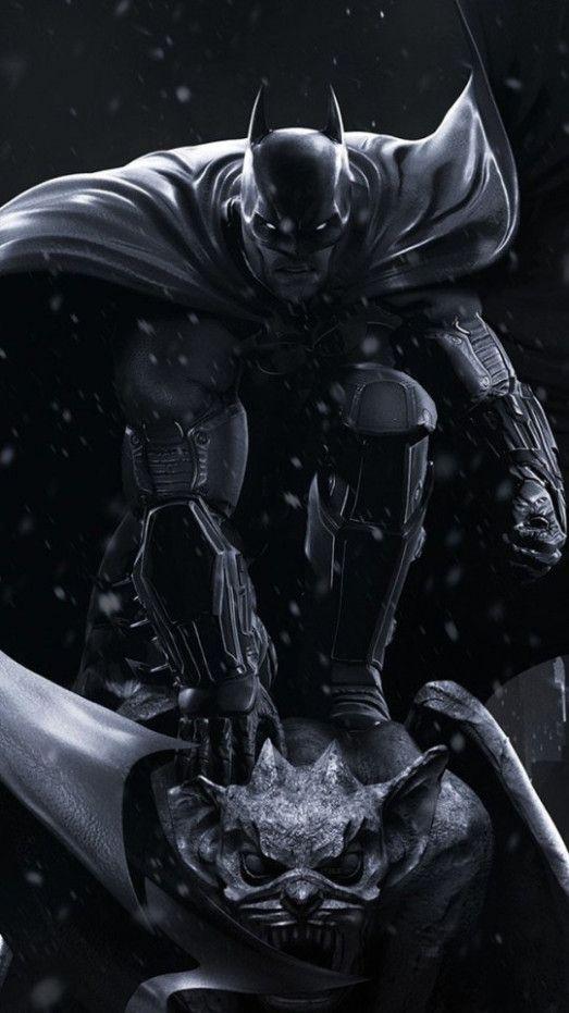 Batman Live Wallpaper : batman, wallpaper, Secrets, Never, About, Batman, Wallpaper, Iphone, Htt…, Arkham, Knight, Wallpaper,