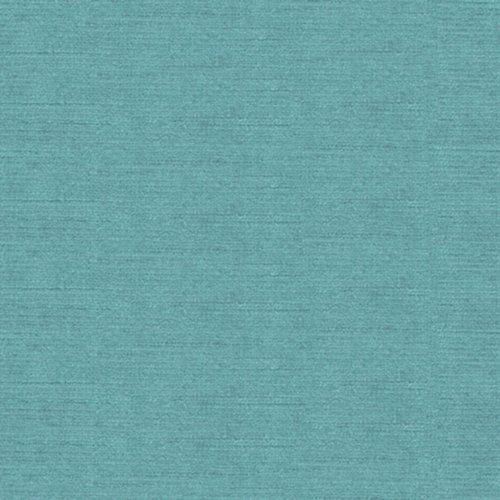 Kravet Venetian Turq Fabric Quilt Stores Fabric Kit Kravet