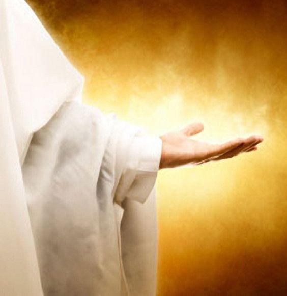 Salmo 11 - La Justicia De Dios, Motivo De Confianza: