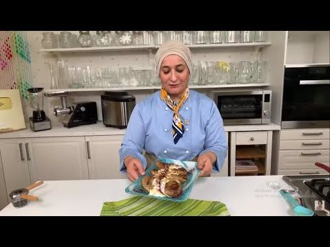 عرايس اللحم مشوية على شواية أو مقلاة بنكهة الشوي على الفحم وبسر خلطة اللحمة المفرومة Youtube Middle Eastern Recipes Recipes Food
