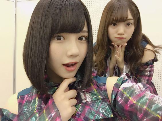 欅坂46の集合写真05