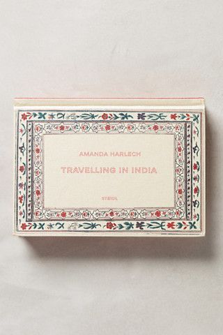 Travelling In India, Would this make a good gift? http://keep.com/travelling-in-india-by-dimak89/k/3TktB4gBA3/