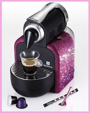 quiero una cafetera así para mi oficina