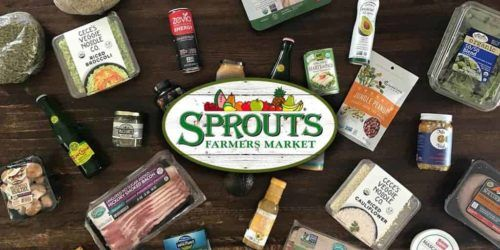 Comprehensive List Of Keto Foods At Sprouts Keto Shopping At Sprouts Keto Recipes Easy Keto Meal Plan Keto Approved Foods