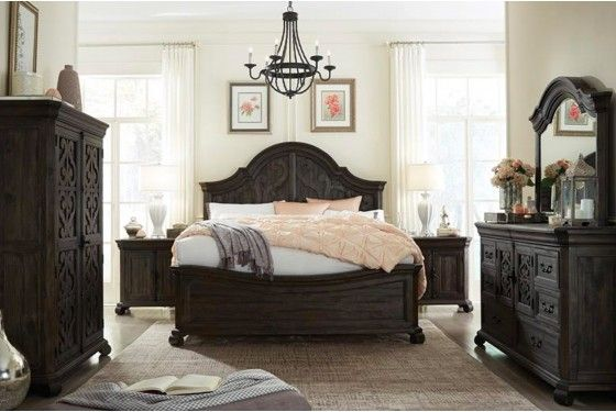 20+ Bellamy bedroom furniture ideas