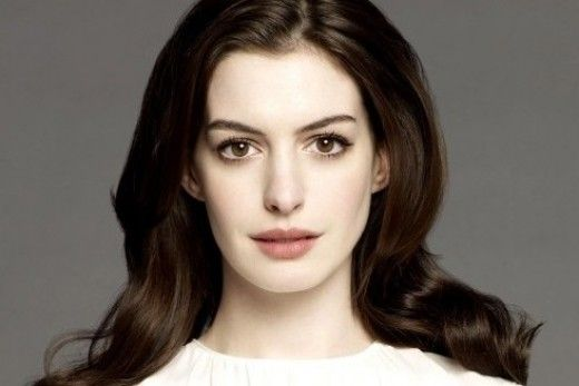 Makeup For Brunettes With Brown Eyes And Pale Skin Brunette Makeup Dark Hair Pale Skin Hair Pale Skin