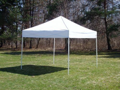 10x10 Tent Tent Rentals Outdoor Gazebo