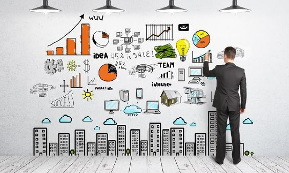 #Italy #Startup #Startups #Innovation #Hitech #France #Italie #Italia #Technology #Internet #Business #Growth #Internet #advertising #marketing #social #newspaper #science  #iphone #mobile #focus #entrepreneur #follow #Investments #App  Les 14 meilleures start-up italiennes en 2014 http://www.italie-france.com/fr/les-14-meilleures-start-up-italiennes-en-2014/