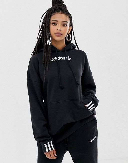 image.AlternateText   Adidas outfit, Tracksuit women, Womens ...