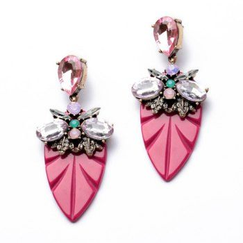 Earrings Cheap For Women Fashion Online Sale | DressLily.com Page 13