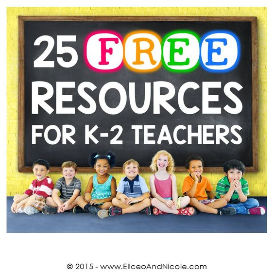 Number Names Worksheets teaching resources for kindergarten : Pinterest • The world's catalog of ideas