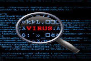 L'élimination complète de filedam.com adware est très important de se débarrasser des publicités indésirables et malveillants sur les pages Web parcourus.