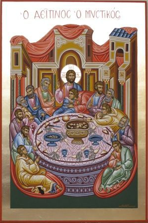 pentecost icons for sale