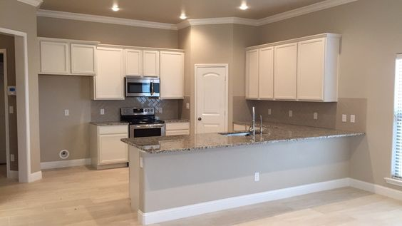 Check Out The Transformation Of The Kitchen This Showcases One Of Our