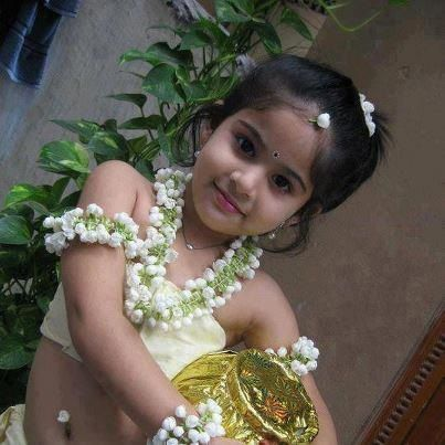 how to make beautiful girl in hindi