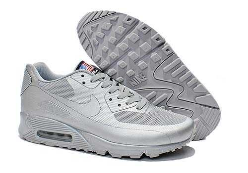 air max 90 white herr